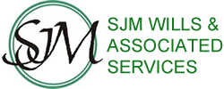 SJM Wills and Associated Services